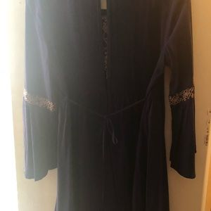 Flying Tomato Dresses - Very pretty tunic/dress